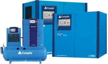 machine compair