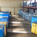 certains-équipements-de-parc-de-réparation-de-services-industriels