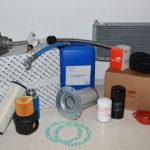 certaines-industries-services-pieces